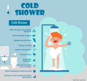 cold-shower-infographic