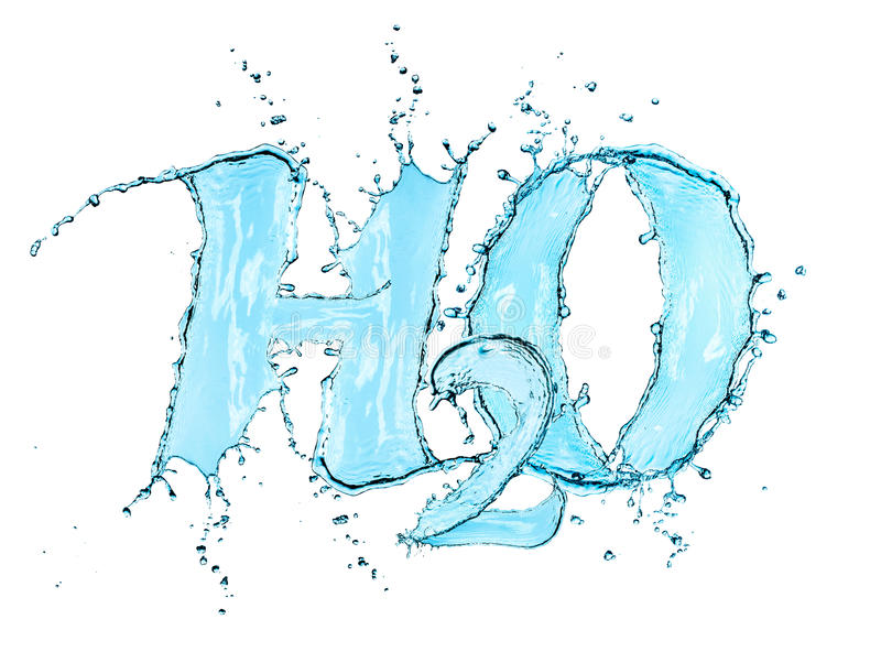 H2O for You